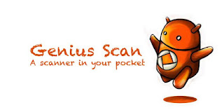 Pemindaian dokumen atau scan biasanya harus memakai perangkat khusus yang menyatu den 7 Aplikasi Scanner Android Terbaik Yang Paling Praktis Digunakan