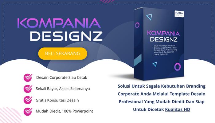 Kompania Designz