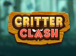 Critter Clash Slingshot Battle v3.1.5 Mega Hileli Apk Mod İndir