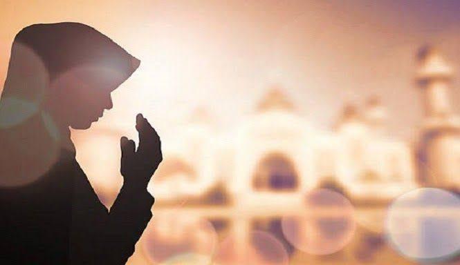 Doa Imam al-Ghazali Ketika Harapan dan Doa Dikabulkan - Bincang Syariah