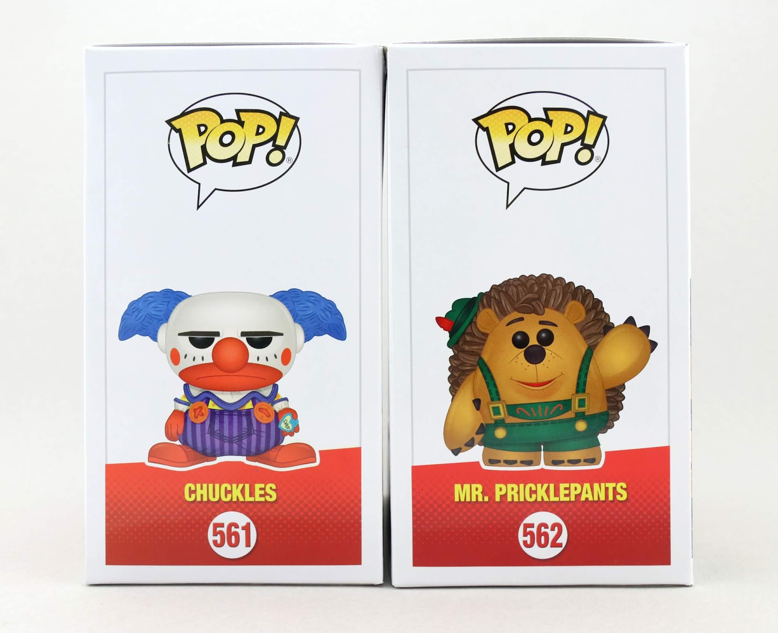 toy story sdcc 2019 convention exclusives