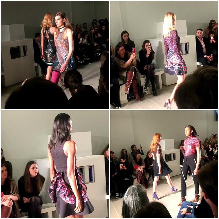 onelittlevice beauty and style blog: designer handbags