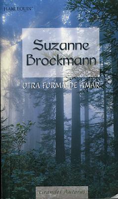 Otra forma de amar - Suzanne Brockmann