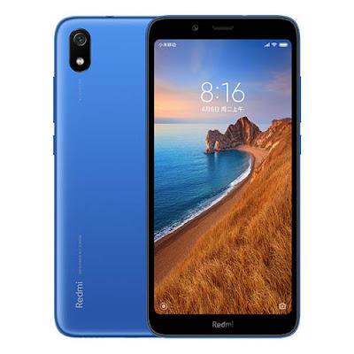 سعر و مواصفات هاتف جوال ريدمي 7 اي Xiaomi Redmi 7A في الأسواق