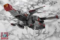 Transformers Generations Select Super Megatron 07