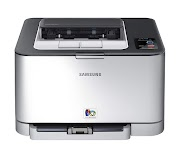Samsung clp 320 Treiber Download Windows Mac