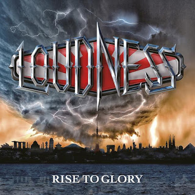 Loudness_Rise_To_Glory