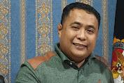 Pedagang Pasar Dirugikan, Puluhan Advokat Makassar siap Dampingi