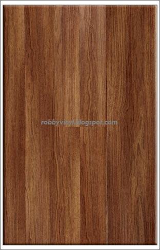 Dinding Wallpaper Karpet Tile Vinyl Tile Lantai Vinyl