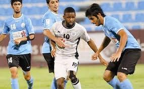 مشاهدة مباراة السد والوكرة بث مباشر اليوم 21-8-2019 في دوري نجوم قطر