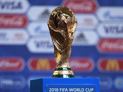 mundial-rusia-2018-resultados-diarios