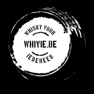 whivie.be