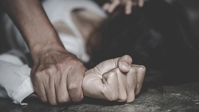 Σοκ στον Άγιο Παντελεήμονα: Καταγγελία για βιασμό 25χρονης εγκύου από 4 αλλοδαπούς-Συνελήφθησαν οι 3