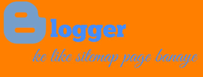 blogger se paise kaise kamaye,blogger me setting kaise kare hindi me,sitemap kaise submit kare in hindi,bloger par page kaise banaye,blogger,sitemap kaise submit kare,how to create sitemap for blogger in hindi,how to create a sitemap page in blogger,xml sitemap kaise banaye,sitemap kaise banaye,blog se paise kaise kamaye,blog me table kaise banaye,blogging se paise kaise kamaye