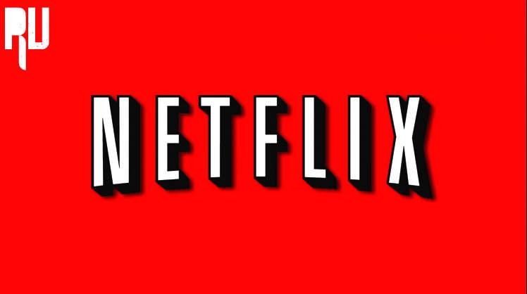 Netflix Paypal Problem