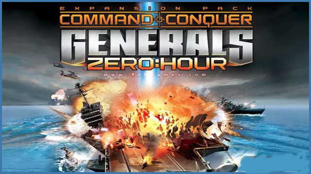 Download game general for Android and iPhone 2021 free