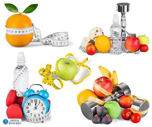 Dietas%2BSanas%2B%25289%2529.jpg