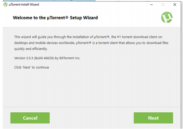 Panduan Download VHD Puspresnas KSN 2021 3.png