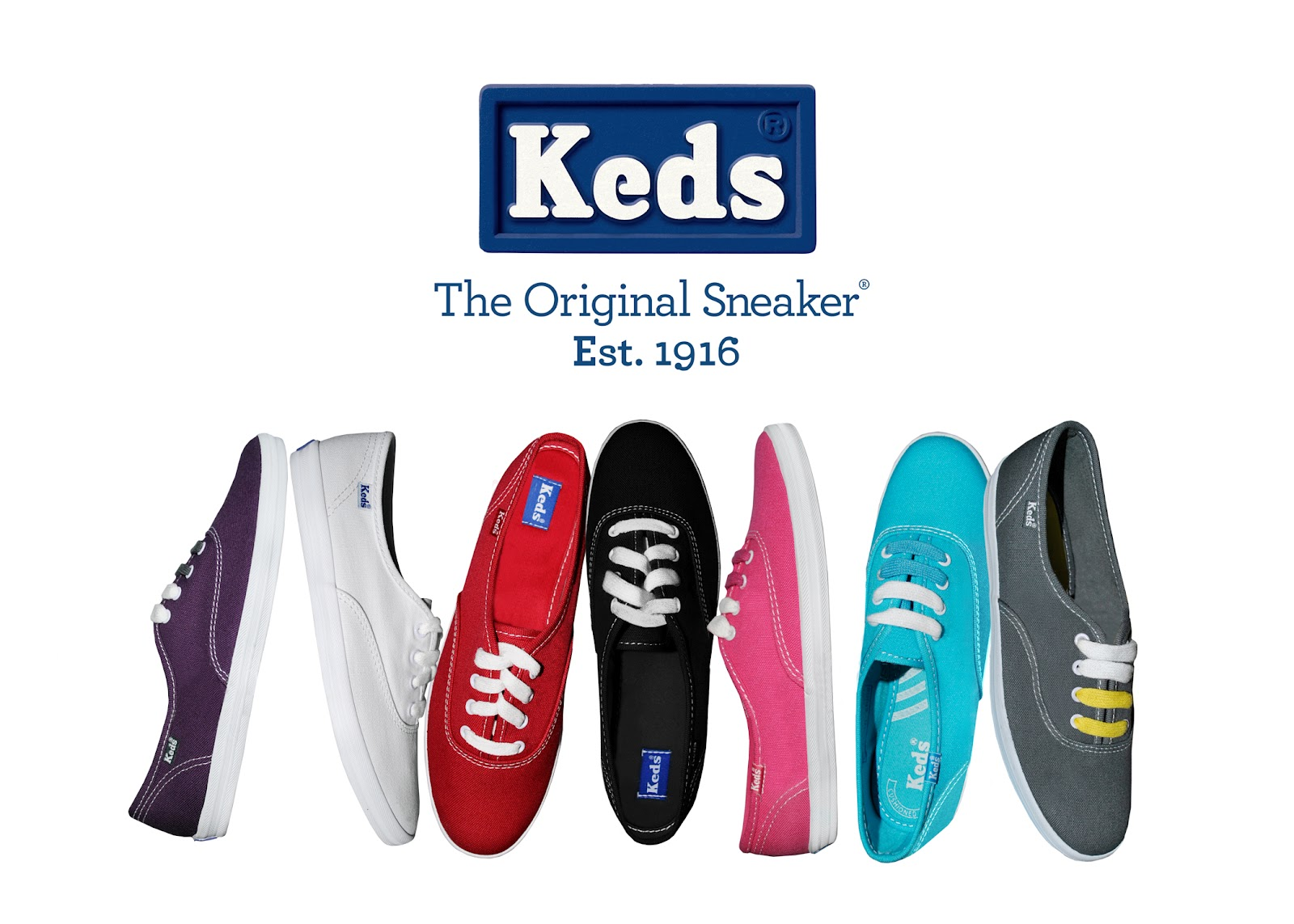 Keds The Original Sneaker Tendencies Kaos Jedi Saves Hitam S Today Is Seen On Hottest Celebrities Such As Anna Paquin Dita Von Teese Chris Colfer Emma Watson Natalie Portman Katy Perry And Kristen