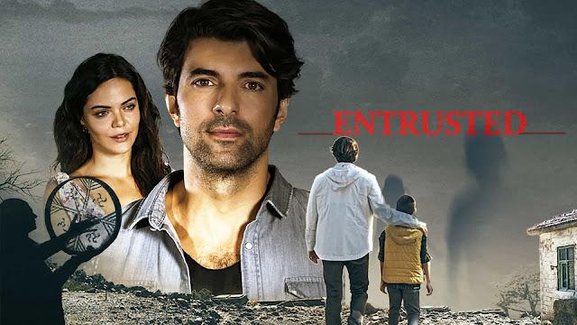 Películas turcas en Puerto Rico