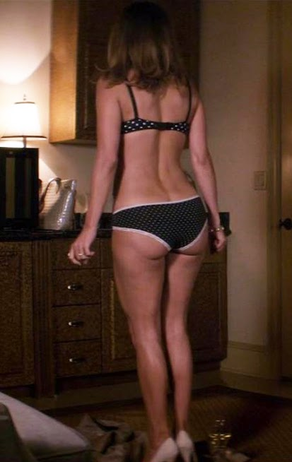 Jennifer lopez hot underwear scene parker 2013 hd Part 8