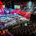 [AO VIVO] ESC2021: Acompanhe connosco o quarto dia de ensaios em Roterdão