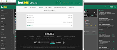 Fixed Betting Correct Score online ASIA bet FIXED MATCHES 100% VERIFIED