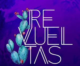festival revueltas 2019