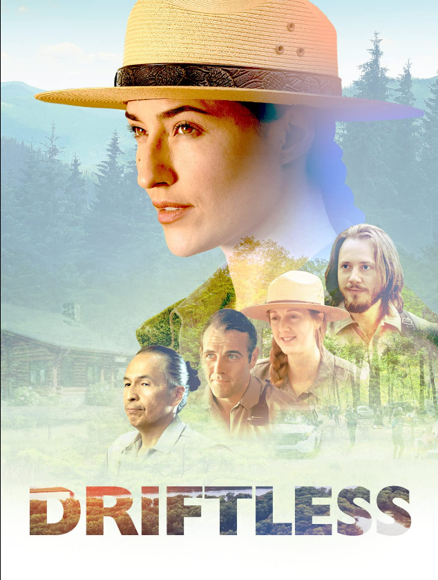 Driftless 2020