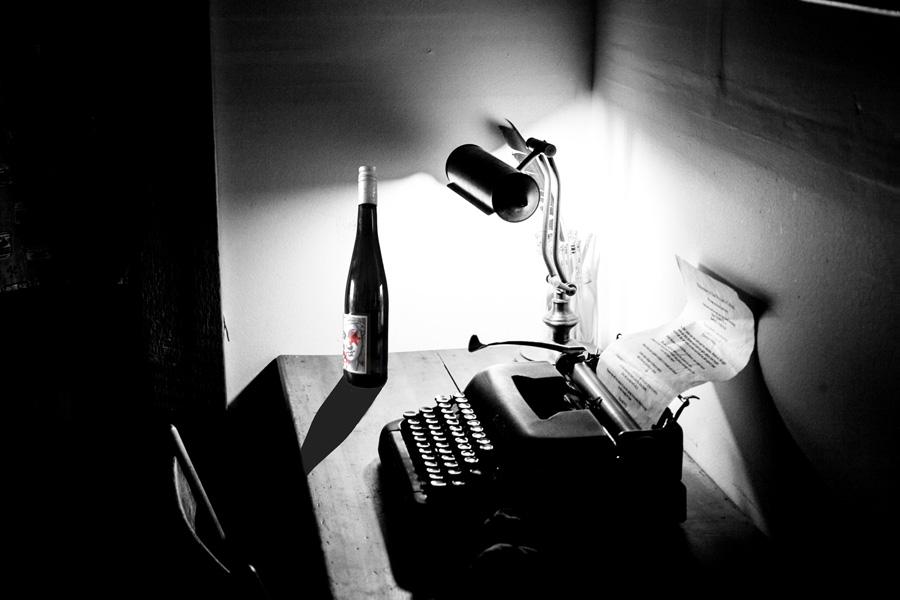 Storytelling | Wir erzählen Weingeschichten
