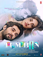 Tum Bin 2 (2016) 480p Hindi DVDScr Full Movie Download