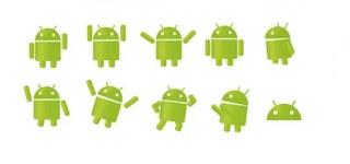 Kamus Istilah Dalam Sistem Operasi Android
