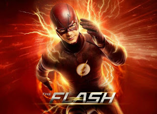 The Flash     Activity, Adventure, Fantasy | Announced     The plot is obscure. Highlight film dependent on the comic book superhuman, The Flash.     Chief: Andy Muschietti | Star: Ezra Miller