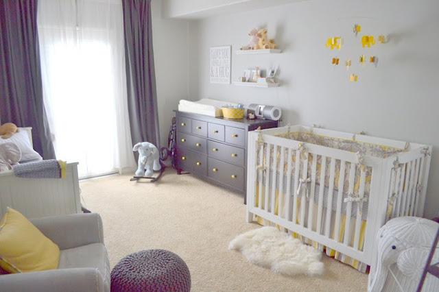 d co chambre bebe anne geddes. Black Bedroom Furniture Sets. Home Design Ideas