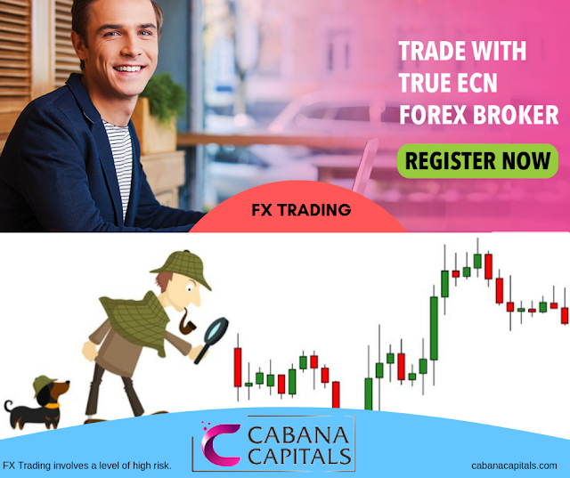 how to start forex trading in india with Cabana Capitals