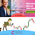 Cabana Capitals is good Forex Broker for Local trader in Asia