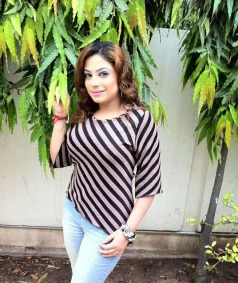 Pashto Photos Images Pictures - Kiran Noor  Celebrity 2014-9898