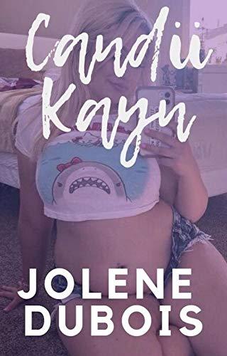 Jolene Dubois by Candii Kayn