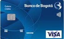 Banco-Bogota-pagos-contacto-Tarjeta-Credito-debito