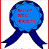Best of 2014 Blogging and a Look At What's To Come (With a Chance to Win a $15 Amazon Gift Card!)