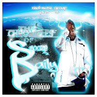 Listen free and download independent (indie) hip hop music - Download Snooze Daily's latest album on Reverbnation