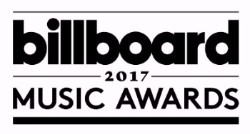 ၂၀၁၇ ခုႏွစ္ Billboard Music Awards ဆုေပးပြဲတြင္ ဆန္ကာတင္စာရင္းထြက္ရွိ