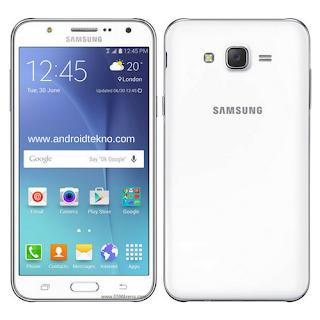 Harga dan Spesifikasi Samsung Galaxy J5, Kelebihan & Kekurangan Terbaru 2018