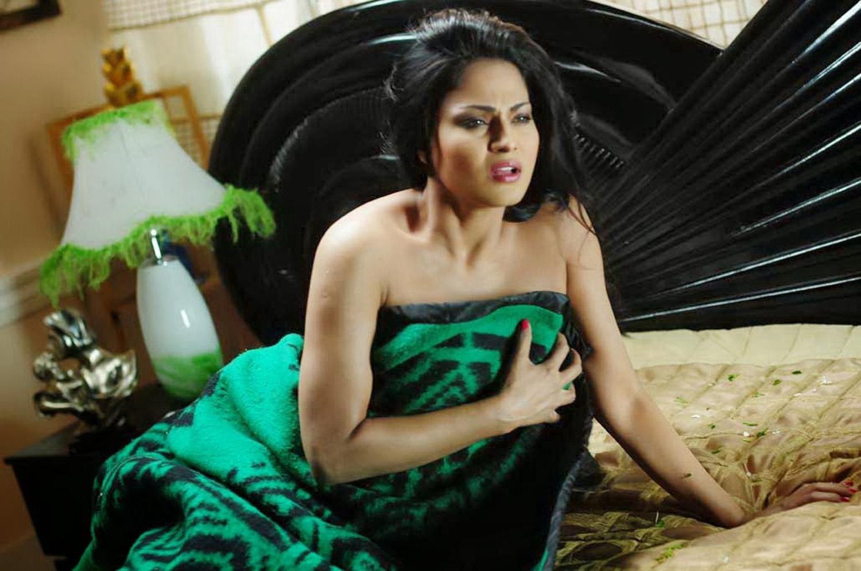 Pakistani Full Sex Movie Hd
