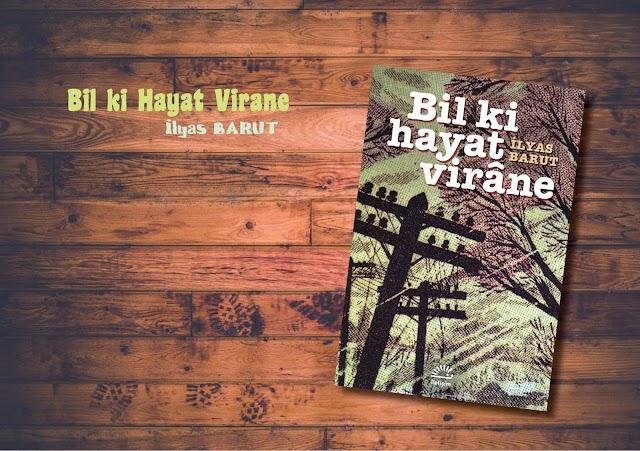 """""""BİL Kİ HAYAT VİRANE"""""""