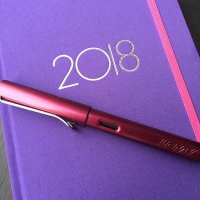 My running diary