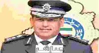 وزارة الدخلية بالكويت تحذر النواب والوزراء من التوسط لاحد للتعيين في الشرطة