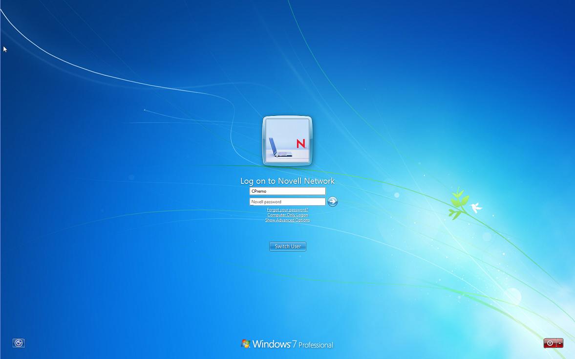 Log Datei Windows 7