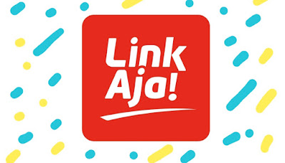 Aplikasi LinkAja Indonesia Berserta Fitur - Fiturnya