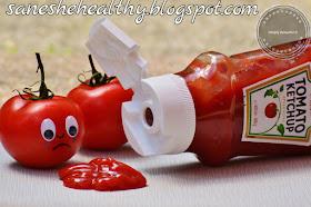 Tomatoes health benefits pic - 39